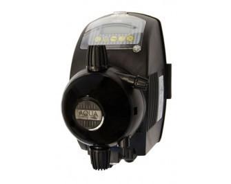 پمپ تزریق دیجیتال سلنوئیدی سری HC999