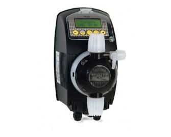 پمپ تزریق دیجیتال سلنوئیدی سری HC997