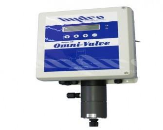 شیر کنترل اتوماتیک OV-110