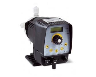 پمپ تزریق دیجیتال سلنوئیدی سری HC201