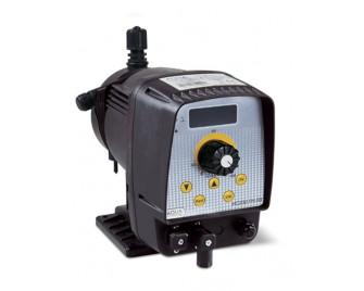 پمپ تزریق دیجیتال سلنوئیدی سری HC200 pH Rx