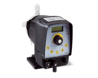 پمپ تزریق دیجیتال سلنوئیدی سری HC200 PI mA