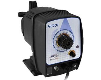 دوزینگ پمپ آنالوگ آکوا Aqua مدل HC101